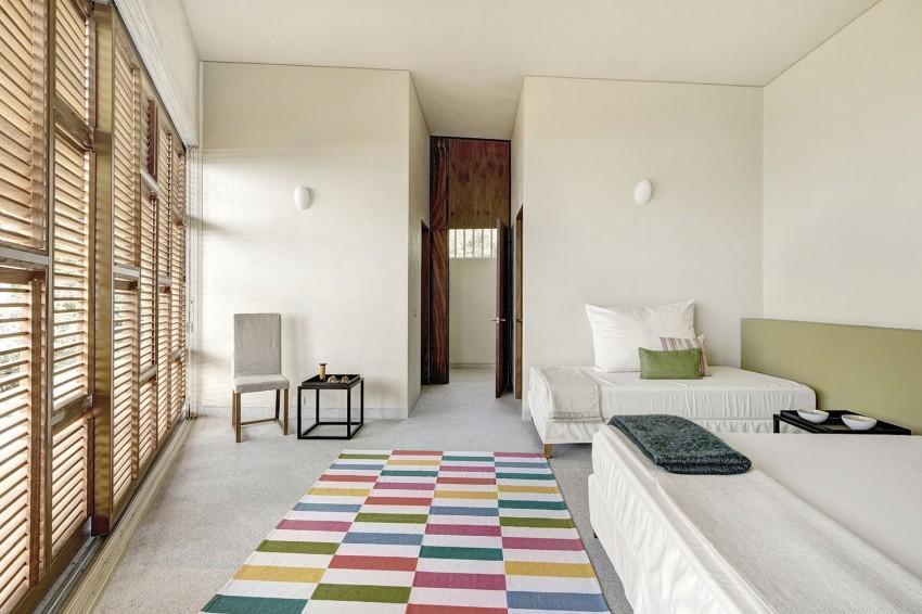 Casa-del-Lago-19-850x566.jpg