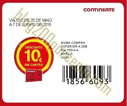 promoções-descontos-10816.jpg