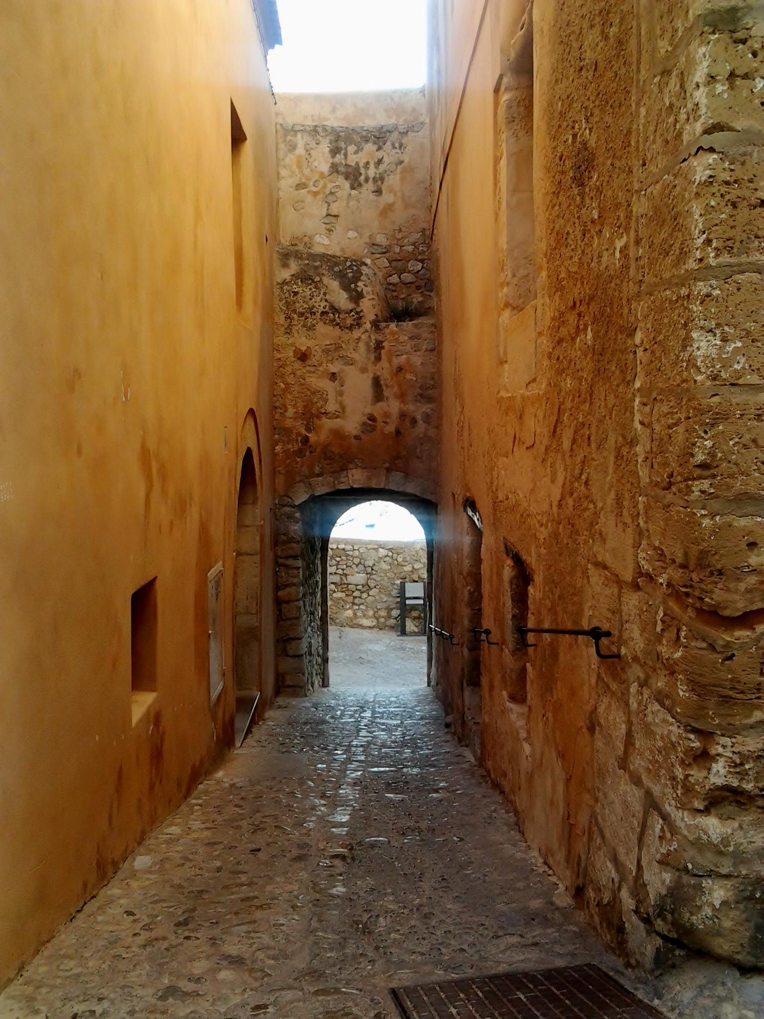 Ibiza, Ilhas Baleares, Setembro de 2015.jpg