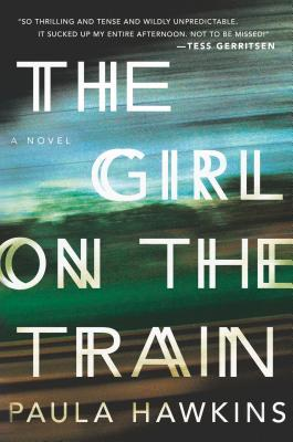 the girl on the train.jpg