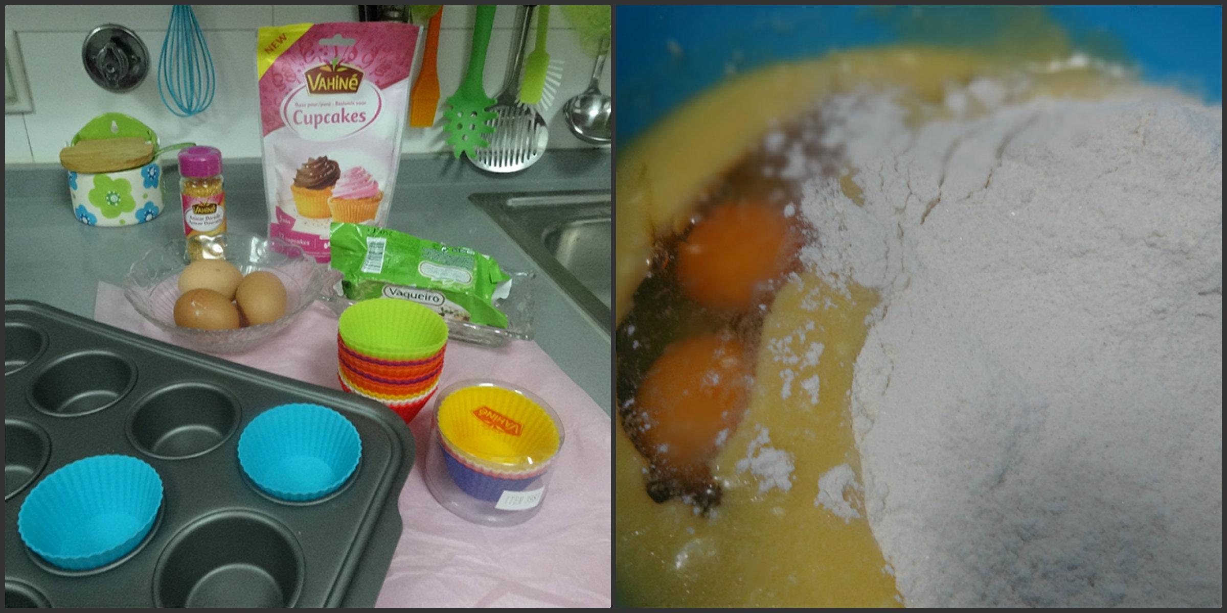 receita_cupcakes.jpg