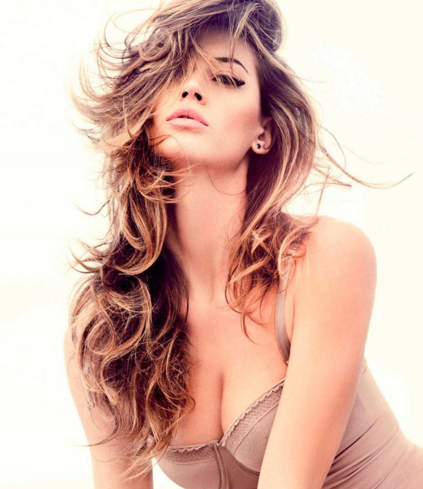 Melissa Satta88.jpg