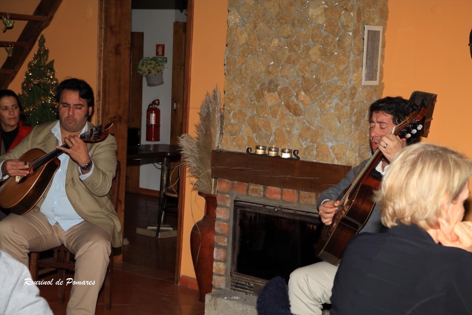 Fado no Sabores de Sintra (006)