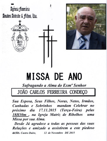 RIP-JOÃO CARLOS FERREIRA CONDEÇO -RIBOLHOS.jpg