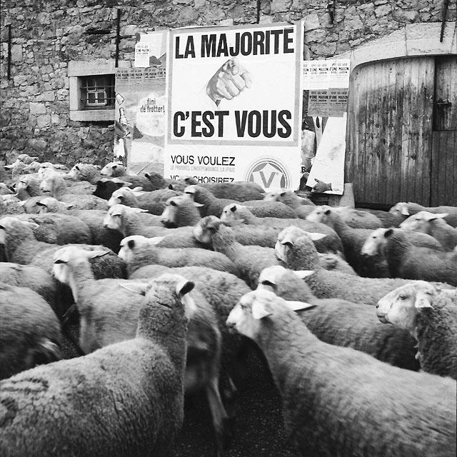 René Maltête.jpg