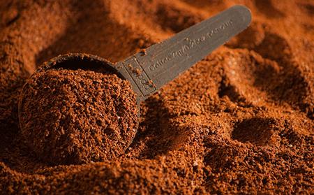BORRAS DE CAFÉ.PNG