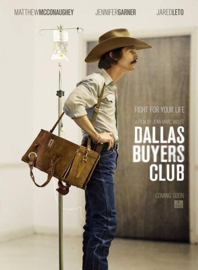 9-Dallas-Buyers-Club.jpg