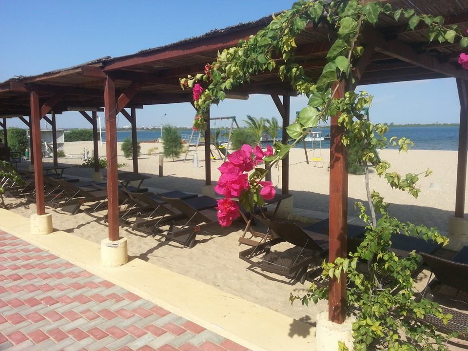 © www.facebook.com/pages/Resort-Kanawa-Mussulo