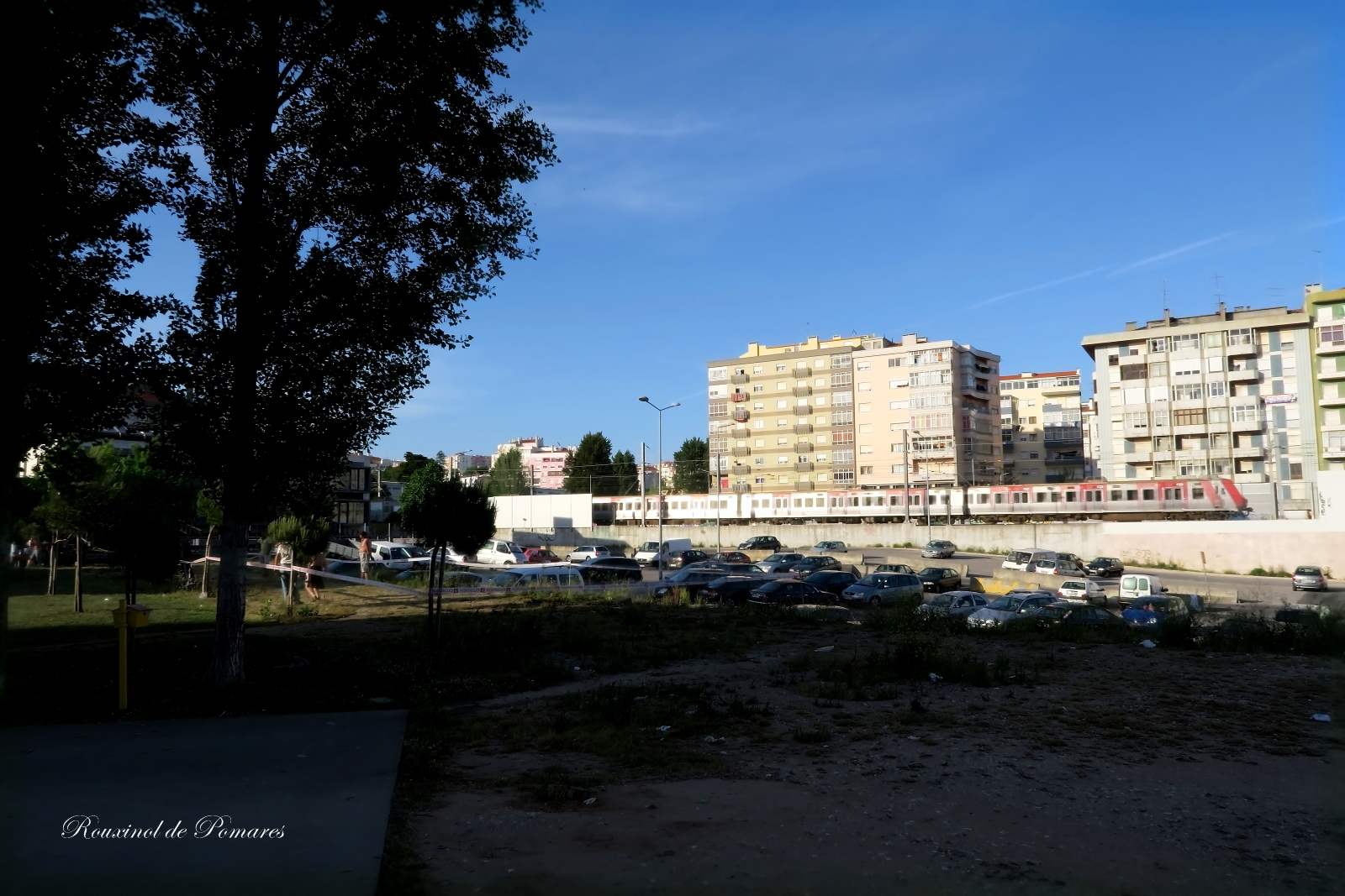 A minha cidade (I) (11)