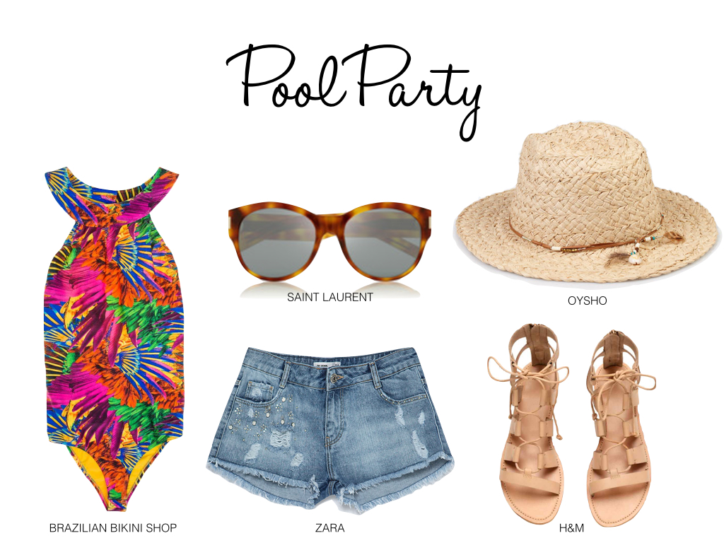pool party.002