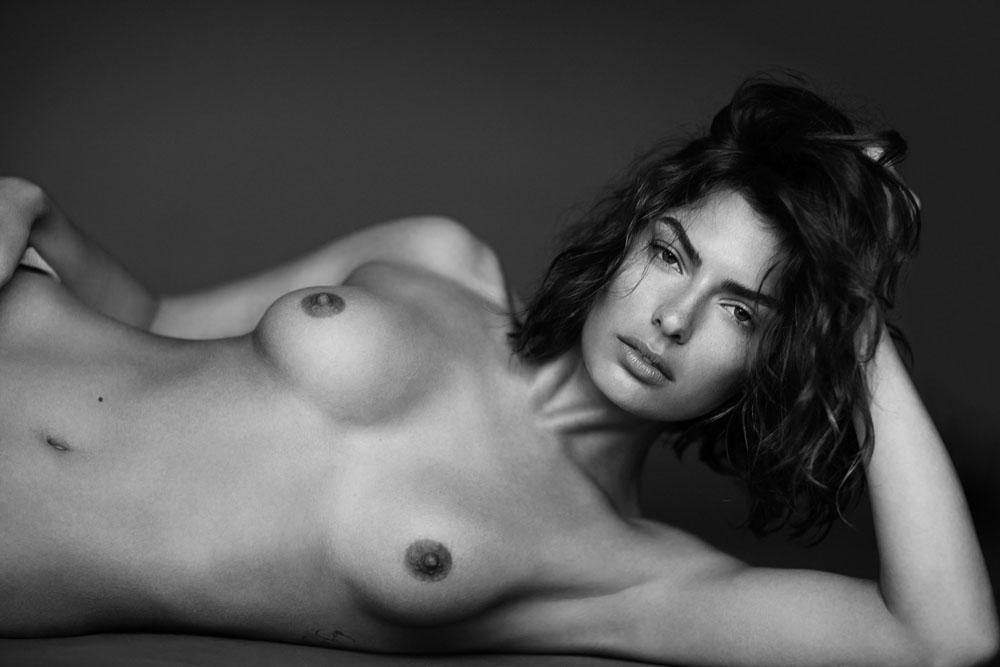 Alyssa Miller9.jpg