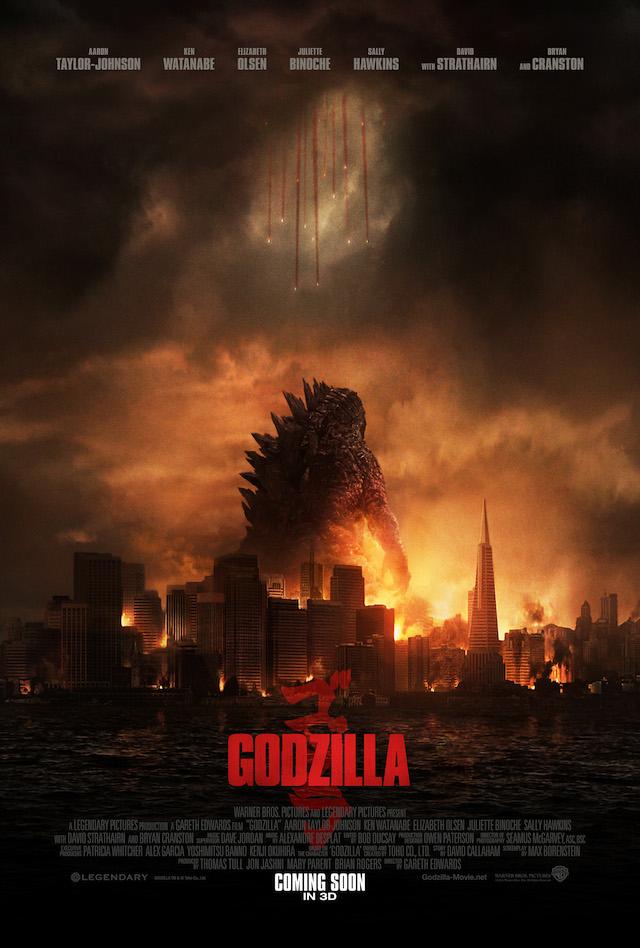 8-Godzilla.jpeg