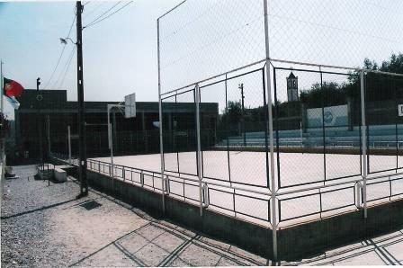 polidesportivo antes.jpg