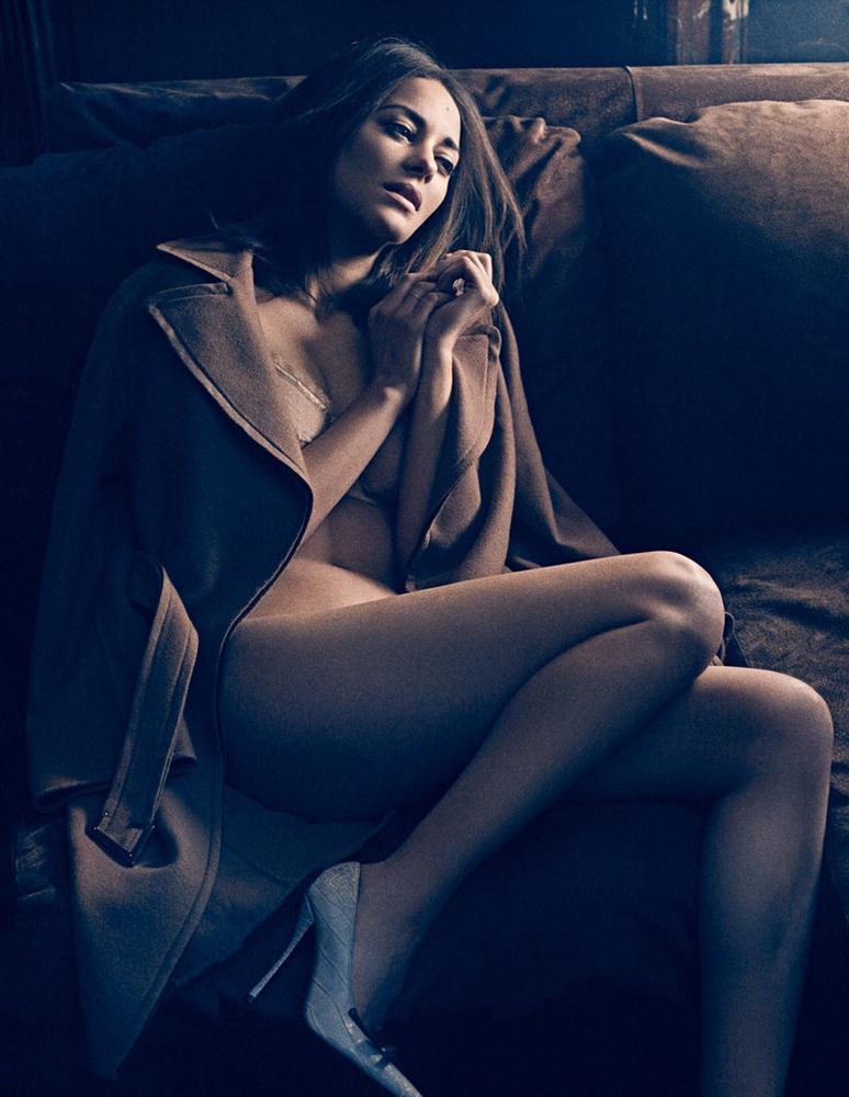 marion-cotillard-i5.jpg