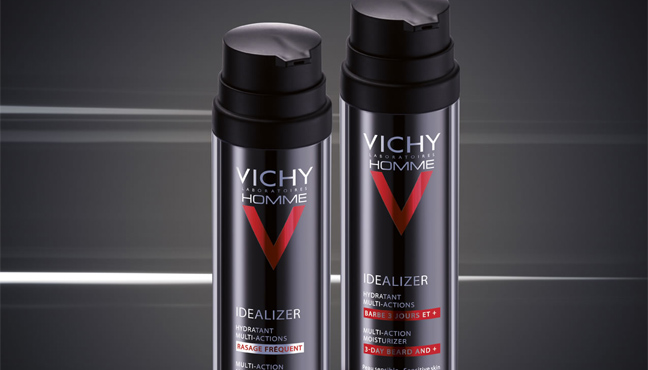 vichy_idealizer_01.jpg