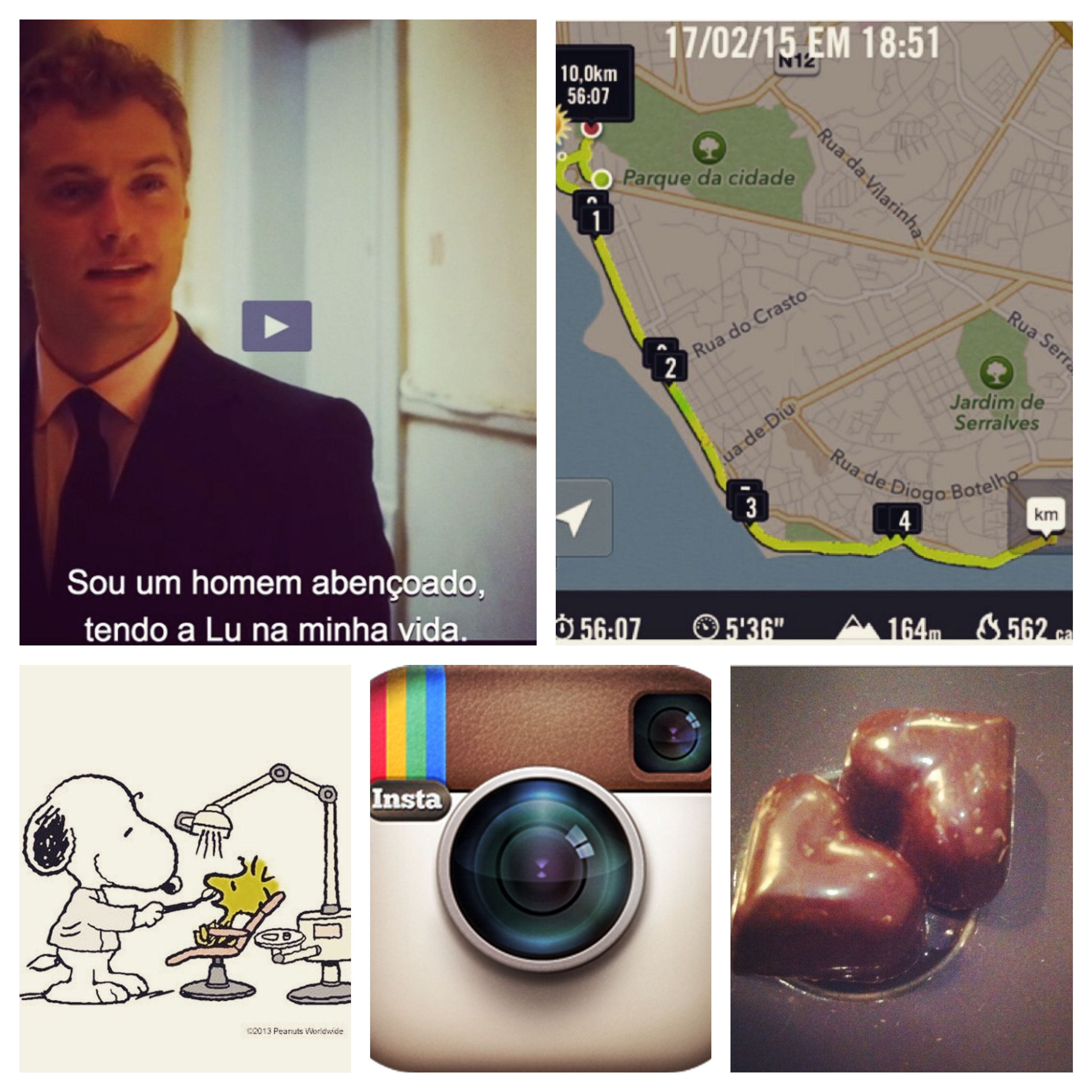 instagramIcon_400x400_Fotor_Collage.jpg