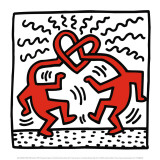 keith-haring-untitled-c-1989.jpg