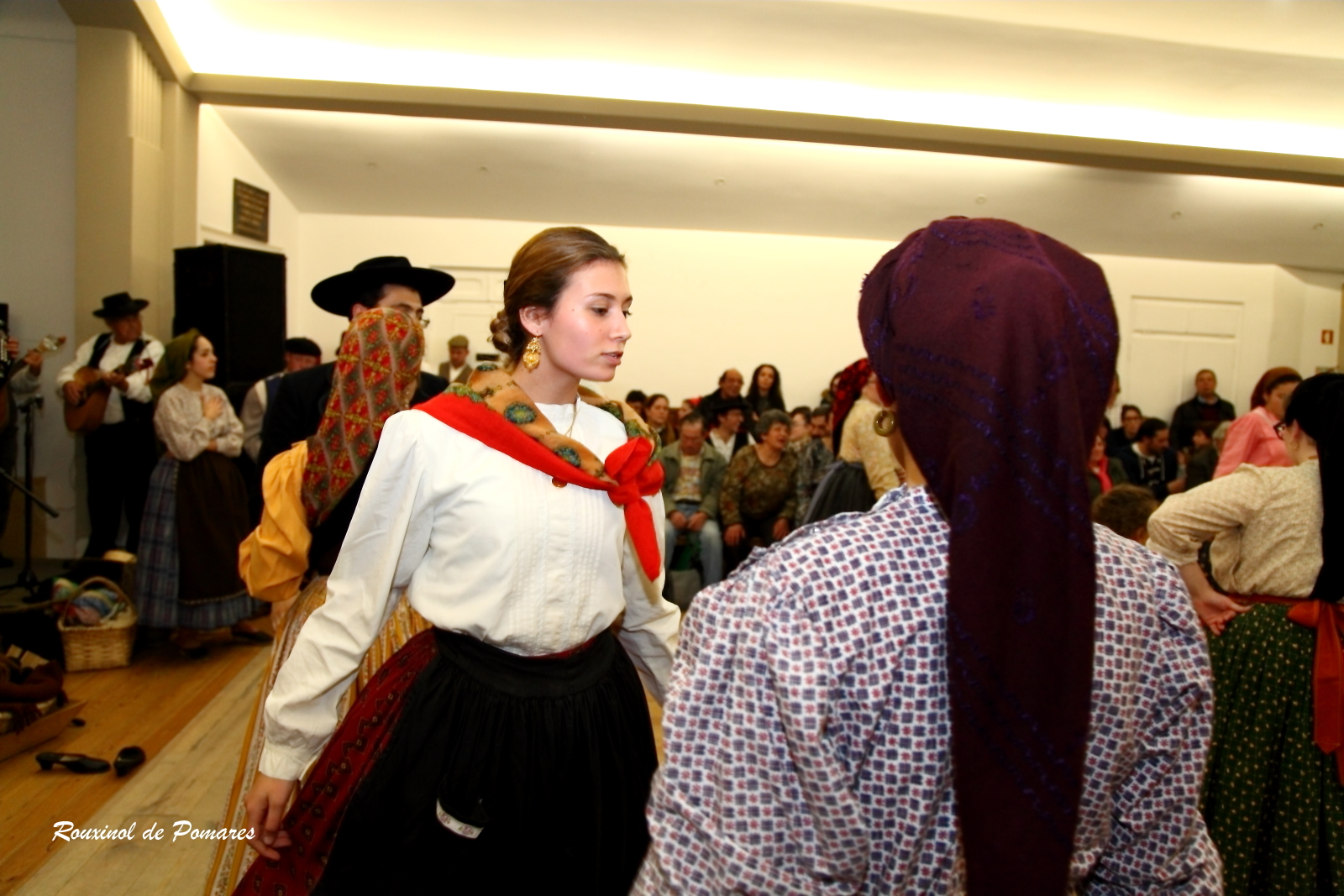 Festa Regionalista Casa da Comarca (0011)