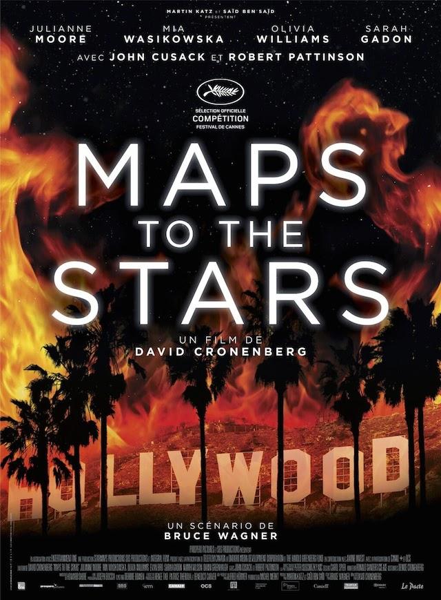 10-Maps-To-The-Stars.jpg