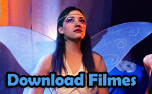 Download Filmes