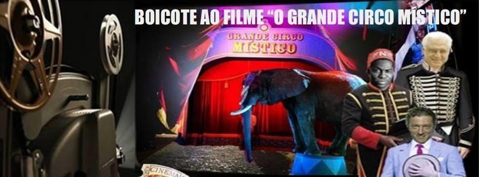 GRANDE CIRCO MÍSTICO.jpg