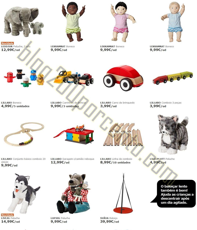 Novas Promoções IKEA Brinquedos Natal p9.jpg