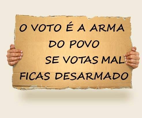 o-voto-c3a9-a-arma-do-povo VOTO.jpg