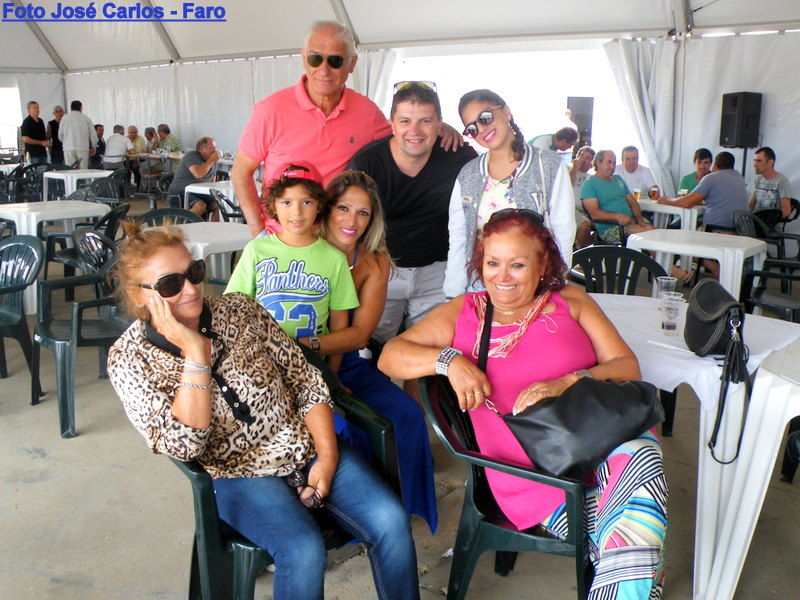 Derby Faro 2015 041.JPG