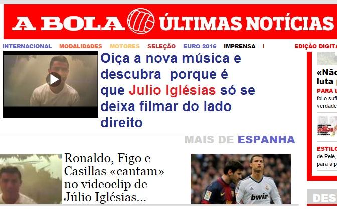 Julio Iglésias e Cristiano Ronaldo.jpg
