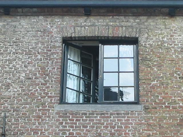 Bruges 6.JPG