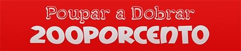 logo_mobile_200