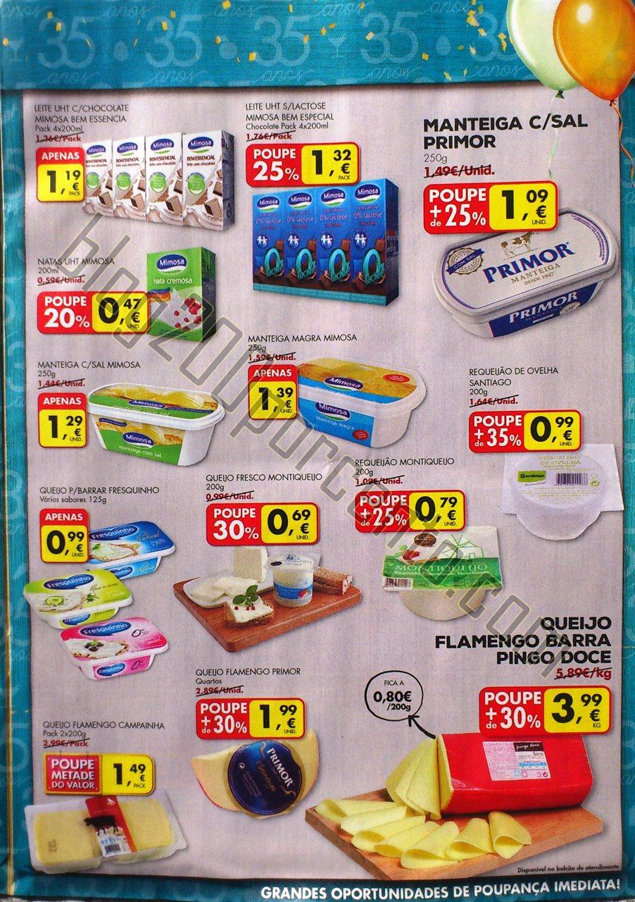 Antevisão Folheto PINGO DOCE promoções de 3 a 9 novembro 2547.jpg