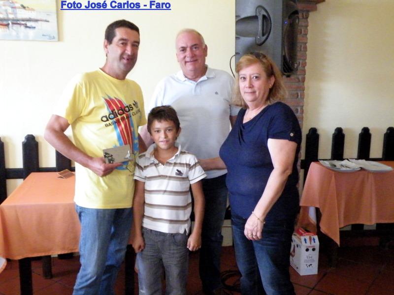 Prémios Lagoa 2015 004.JPG