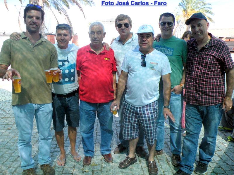 Leilão Castro Verde 043.JPG