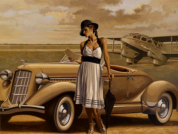 PeregrineHeathcote Casablanca2.jpg