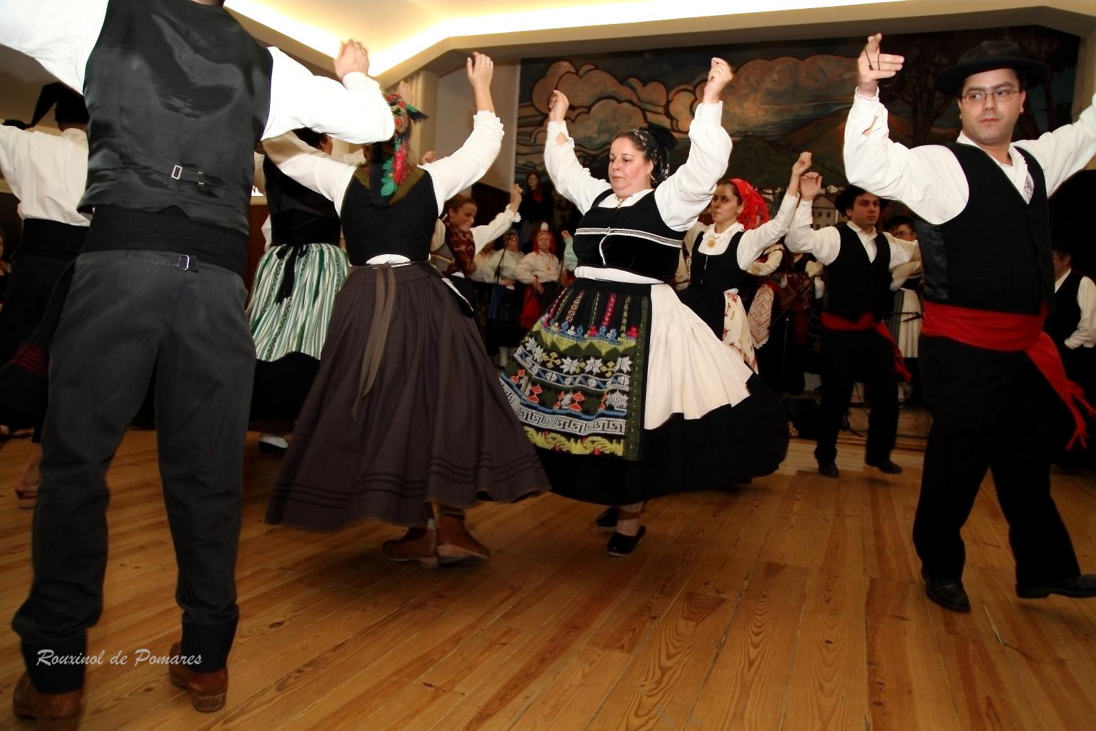 Festa Regionalista Casa da Comarca (0016)