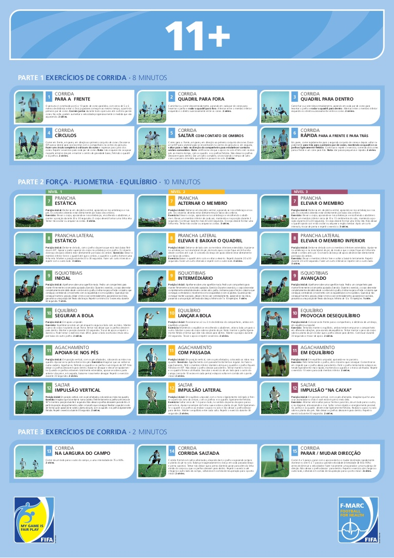 fifa11poster-140103182432-phpapp01-thumbnail-4.jpg