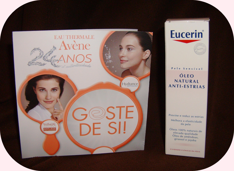 Óleo Natural Anti-Estrias Eucerin (1).JPG