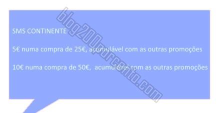 promoções-descontos-9587.jpg
