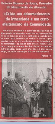 santa casa gazeta 2.png