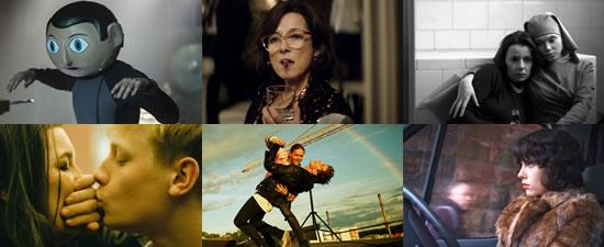 filmes que nao viste.jpg