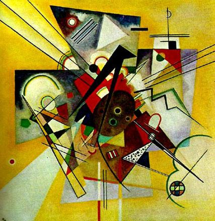 Wassily Kandinsky-964656.jpg