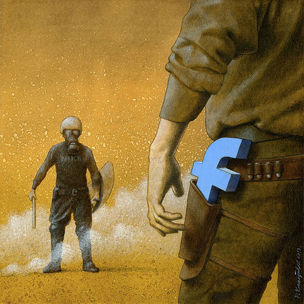 satirical-illustrations-pawel-kuczynski-2-3.jpg