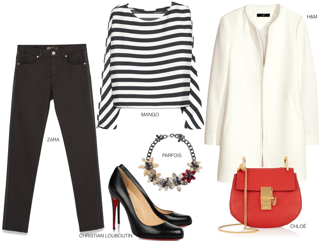 1 fashion.002