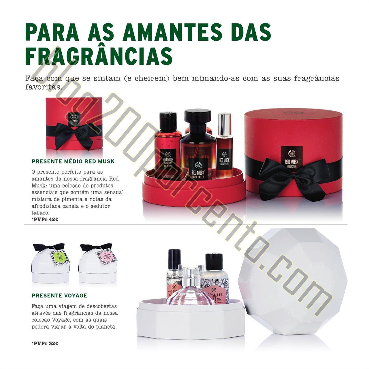 Novo Folheto THE BODY SHOP Natal 2015 p15.jpg