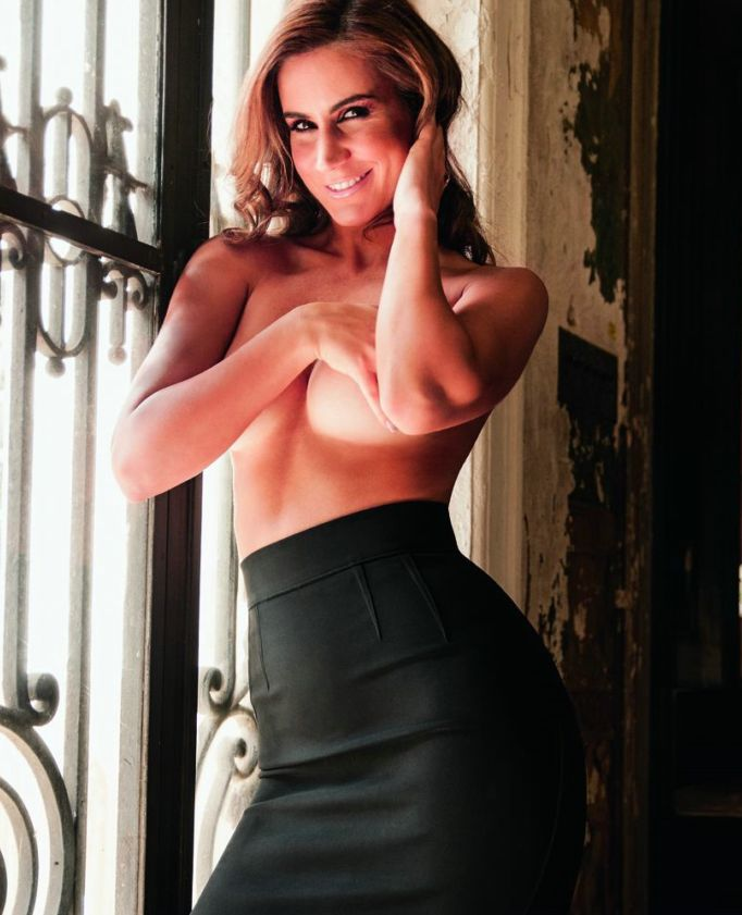Fabiana Leis 11