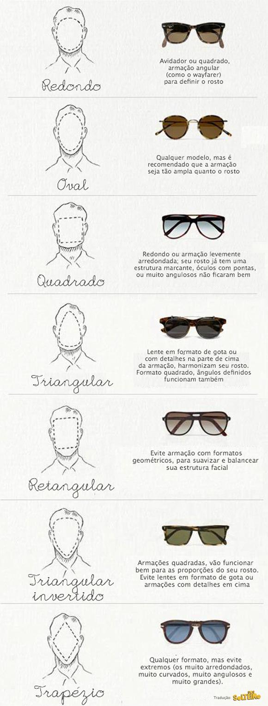 Óculos-Homens.jpg