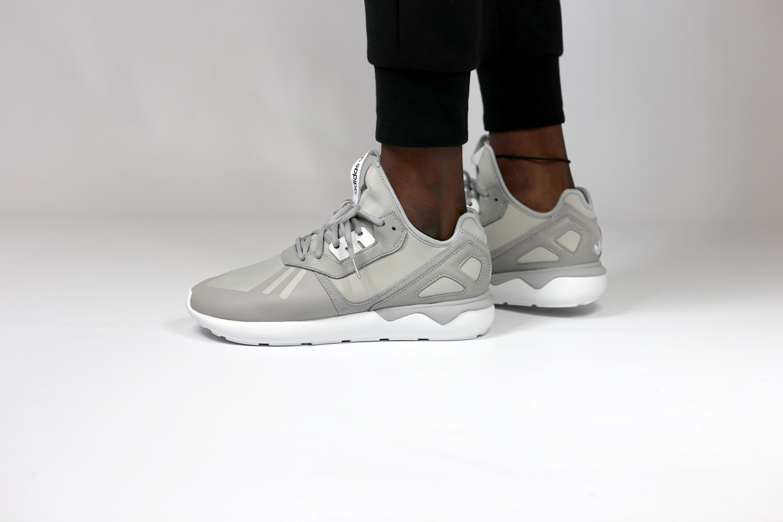 adidas_origianls_tubular_runner_mgh_solid_grey_ftw_white_b41275_1