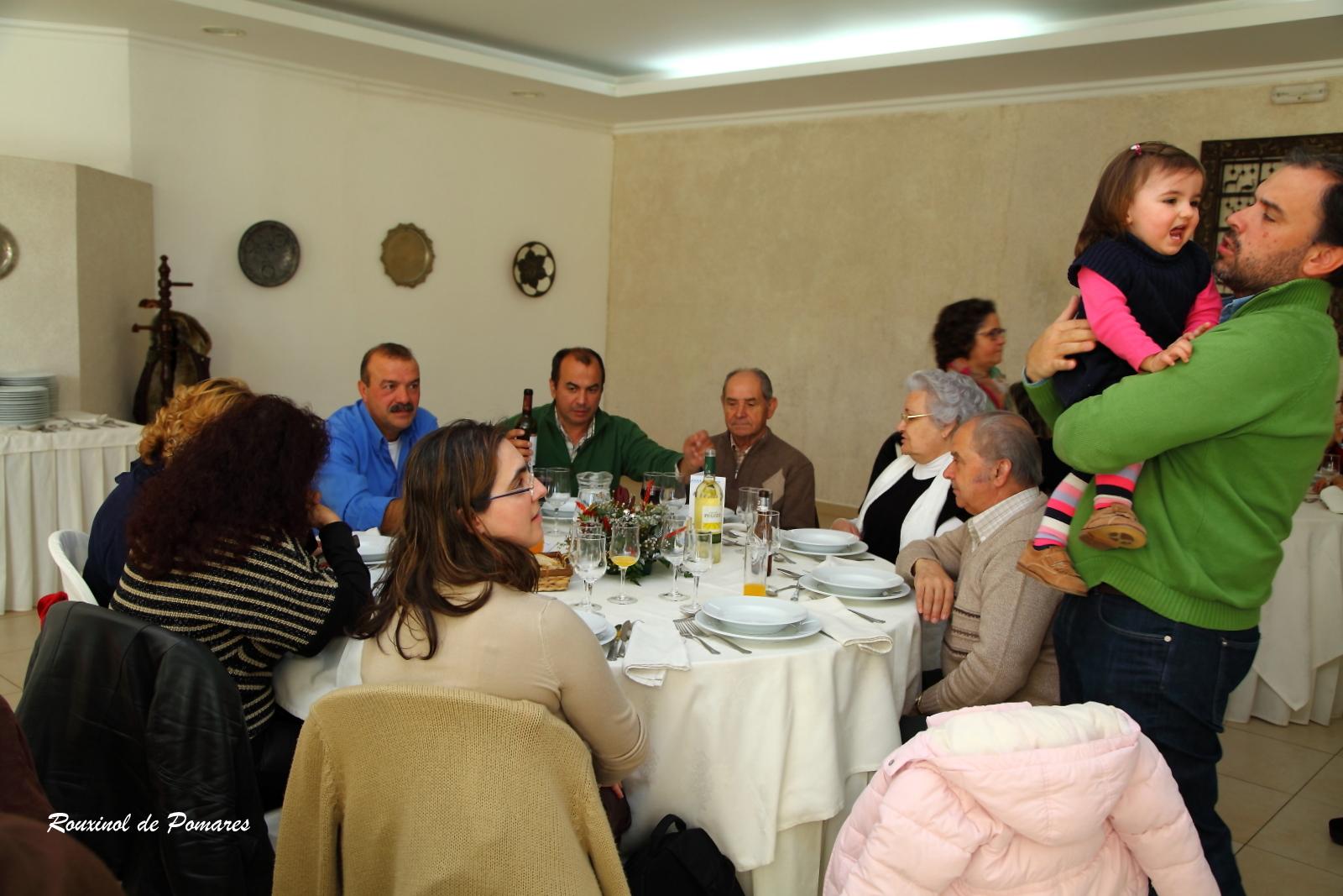 Almoço do 49º Aniversário da LAB (7)