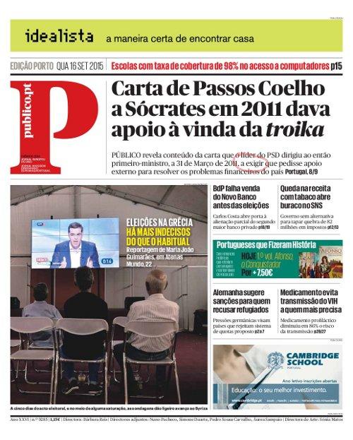 Blogue_CapaPúblico.jpg